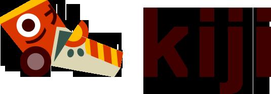 logo_kiji